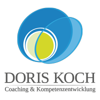 Doris Koch Coaching